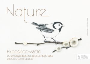 Expo Nature Recto